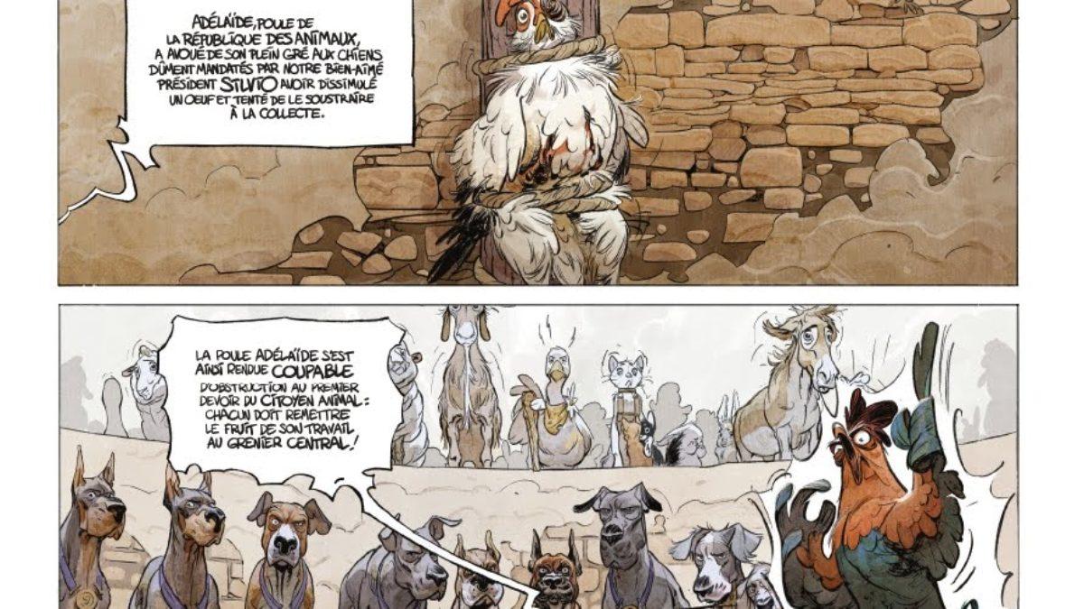 chateau-des-animaux_1