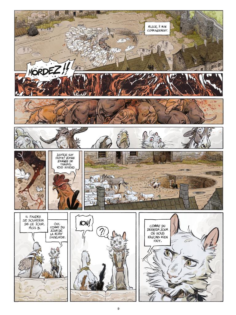 chateau-des-animaux_2