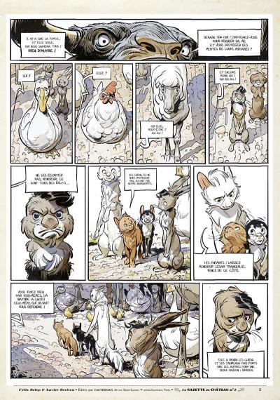 chateau-des-animaux_6