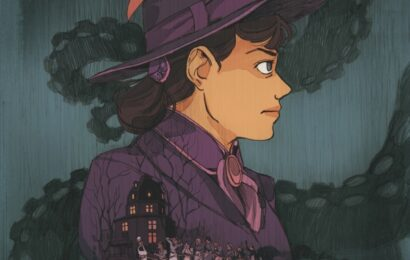 nellie-bly-1