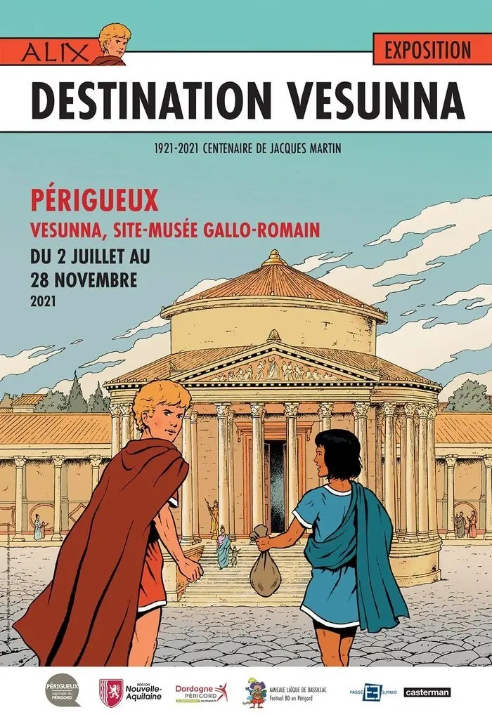vesunna-site-musee-gallo-romain-de-perigueux-perigueux-2021-07-03-2